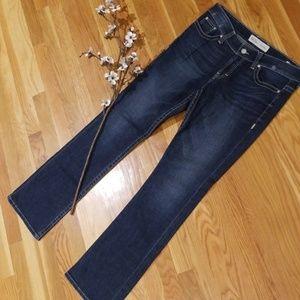 BKE Jeans, sz 32L